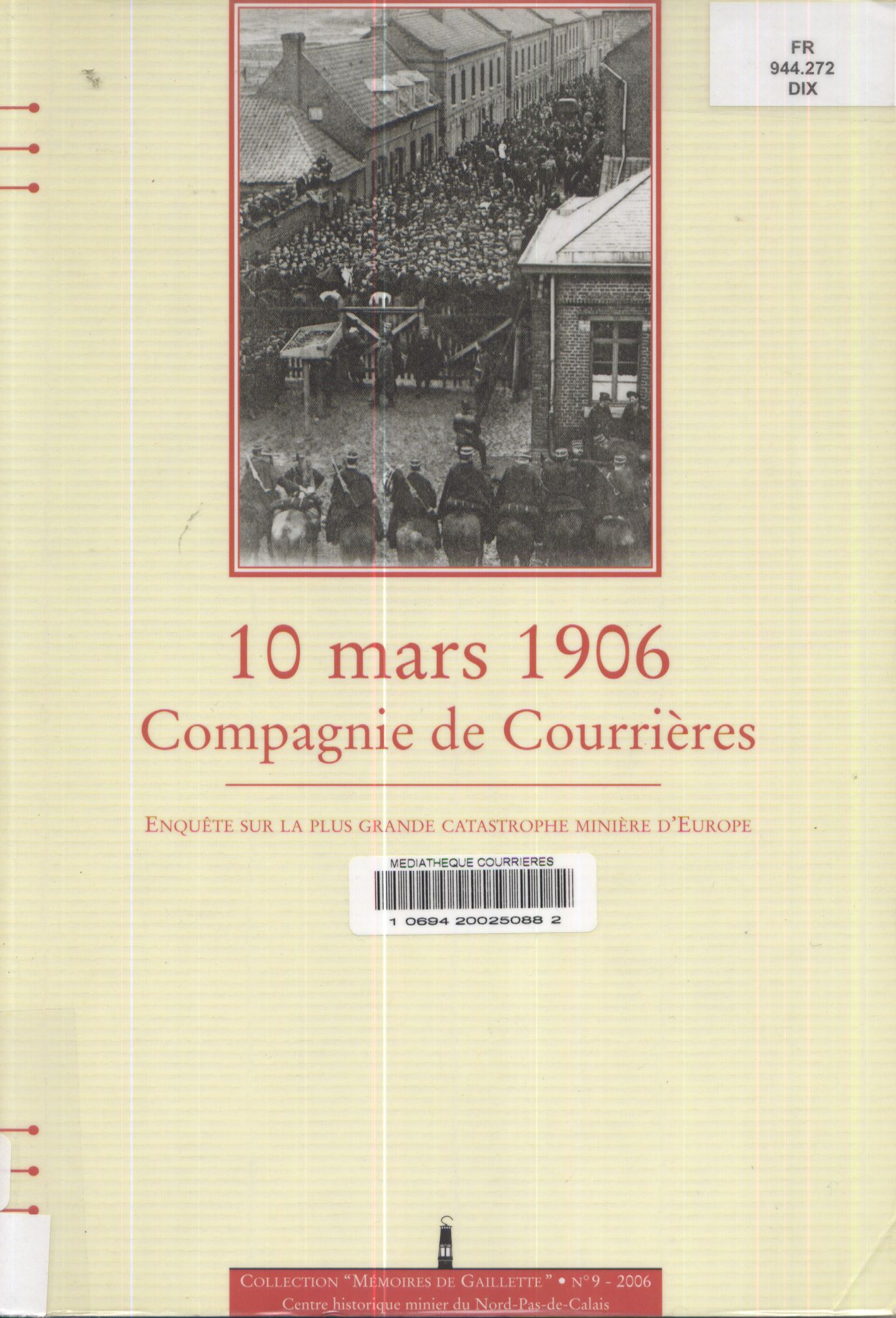 courrieres1906.jpg